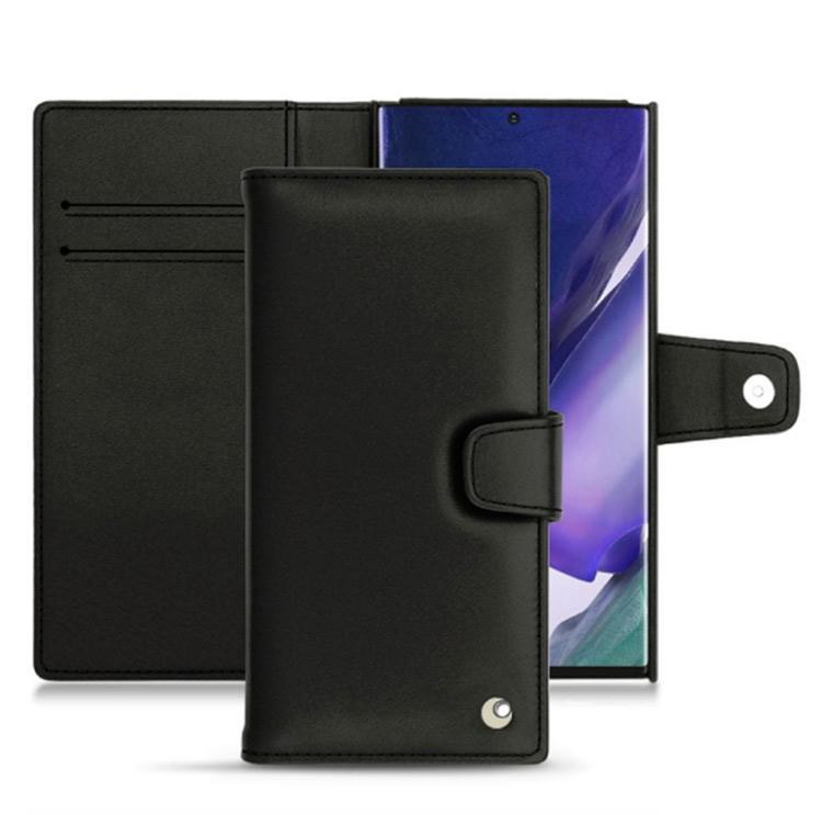 proteger-ecran-Samsung-Galaxy-S21