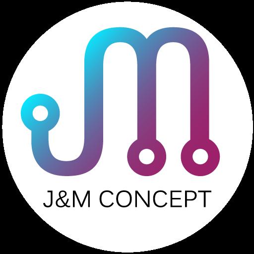 J&M Concept