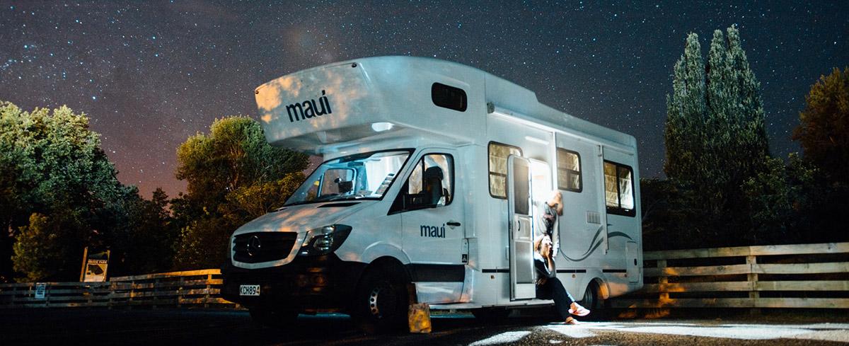 Comment Calculer ses besoins pour une installation électrique camping car