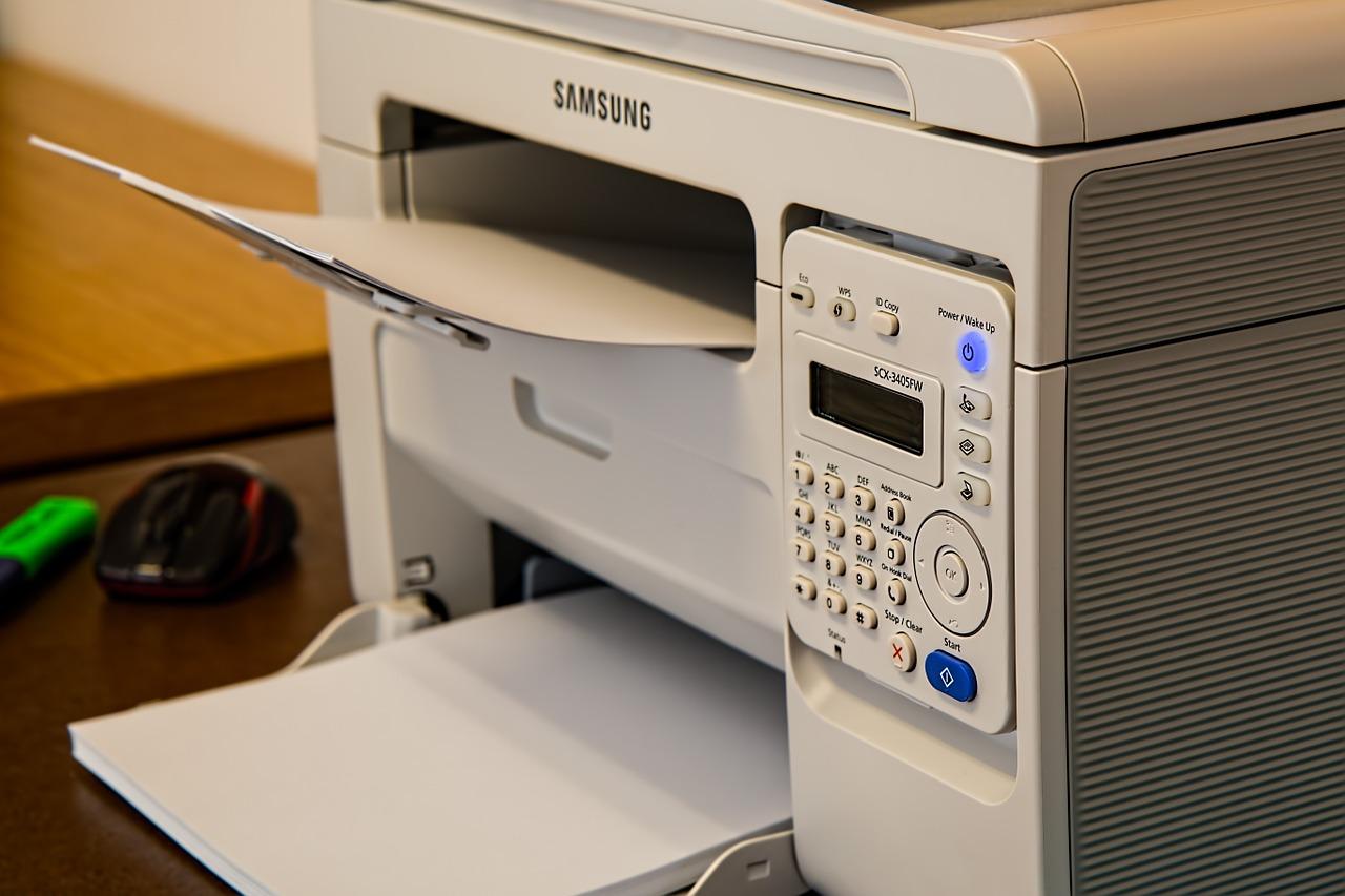conseils pour acheter un scanner